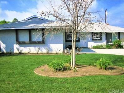 4829 N Glen Arden Avenue, Covina, CA 91724 - MLS#: IG18222892