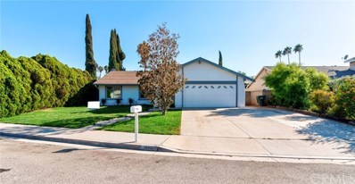 1130 Rose Circle, Corona, CA 92882 - MLS#: IG18222932