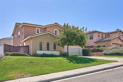 12146 Scenic View, Riverside, CA 92505 - MLS#: IG18223915