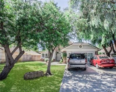 1054 Sundar Drive, Calimesa, CA 92320 - MLS#: IG18224105