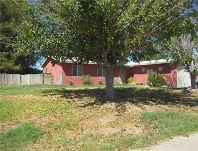 389 San Jacinto Way, Blythe, CA 92225 - MLS#: IG18224203