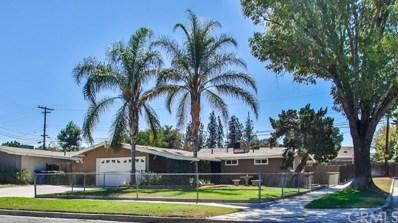 8944 Haskell Street, Riverside, CA 92503 - MLS#: IG18224287