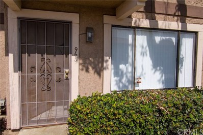 963 Willow Avenue, La Puente, CA 91746 - MLS#: IG18224459