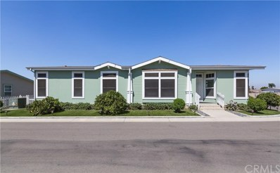 3500 Buchanan Street UNIT 226, Riverside, CA 92503 - MLS#: IG18225081