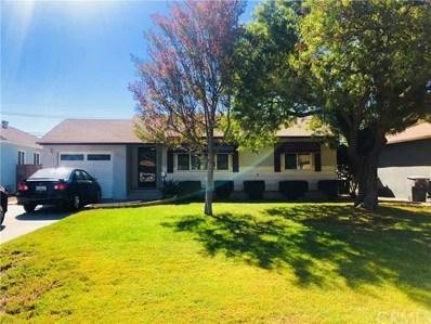 7734 Sycamore Ave, Riverside, CA 92504 - MLS#: IG18226467