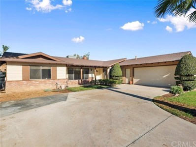1877 Stagecoach Drive, Norco, CA 92860 - MLS#: IG18226649