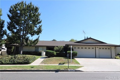5314 Avondale Way, Riverside, CA 92506 - MLS#: IG18226869