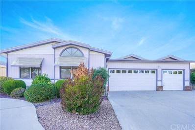 2562 Peach Tree Street, Hemet, CA 92545 - MLS#: IG18226871