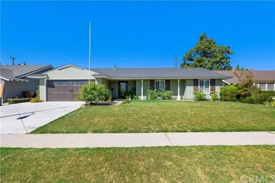 1737 Canard Avenue, Placentia, CA 92870 - MLS#: IG18227061