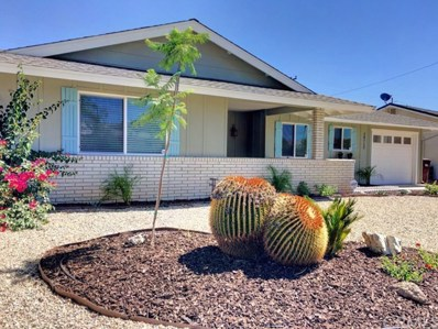 28712 Wee Burn Way, Sun City, CA 92586 - MLS#: IG18227325