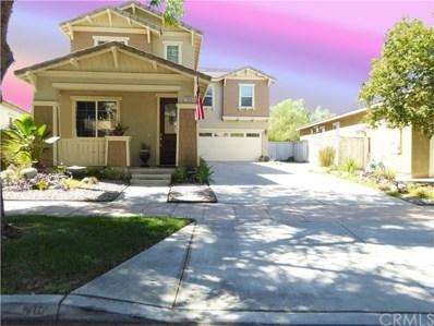 11056 Veach Street, Loma Linda, CA 92354 - MLS#: IG18227555
