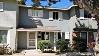 19762 Cambridge Lane, Huntington Beach, CA 92646 - MLS#: IG18227812
