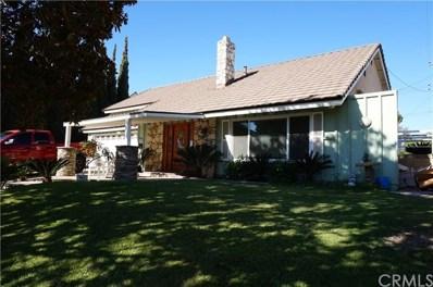 2050 Melba Court, Corona, CA 92879 - MLS#: IG18228458