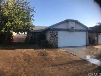 631 Clearwater Drive, Perris, CA 92571 - MLS#: IG18229753