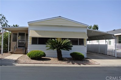 978 Whitecliff Way UNIT 0, Corona, CA 92882 - MLS#: IG18230180