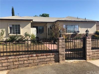 13860 Osborne, Arleta, CA 91331 - MLS#: IG18230486