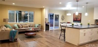 1485 Crownview Drive, Corona, CA 92882 - MLS#: IG18230620