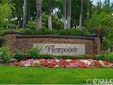 8065 E Sandstone Drive, Anaheim Hills, CA 92808 - MLS#: IG18231106