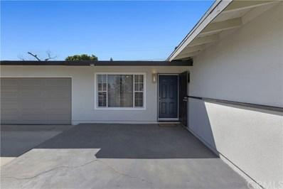 350 E Citron Street, Corona, CA 92879 - MLS#: IG18231503