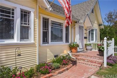 908 W Grand Boulevard, Corona, CA 92882 - MLS#: IG18231760