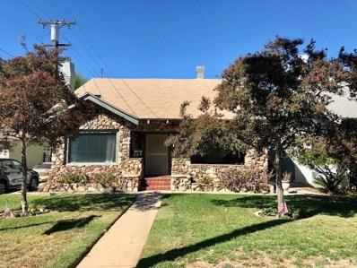 115 E. Olive Street, Corona, CA 92879 - MLS#: IG18231970