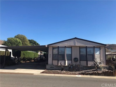3500 Buchanan Street UNIT 171, Riverside, CA 92503 - MLS#: IG18232563
