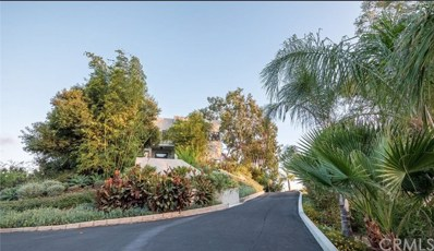 1292 N Walnut Street, La Habra Heights, CA 90631 - MLS#: IG18233976