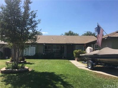 3936 Jones Avenue, Riverside, CA 92505 - MLS#: IG18234371