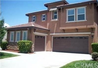 29746 Maxmillian Avenue, Murrieta, CA 92563 - MLS#: IG18234642