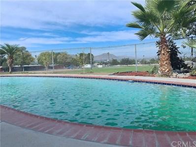 11425 Dorset Drive, Riverside, CA 92503 - MLS#: IG18235134