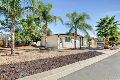 33412 Barley Lane, Wildomar, CA 92595 - MLS#: IG18235268