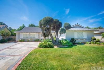 525 Stanford Avenue, Fullerton, CA 92831 - MLS#: IG18235683