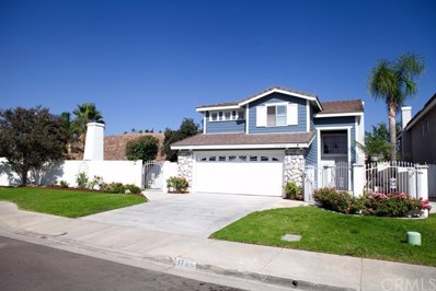 17316 Regency Circle, Riverside, CA 92503 - MLS#: IG18236313