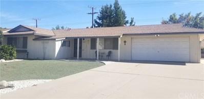 30145 Carmel Road, Sun City, CA 92586 - MLS#: IG18236531