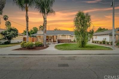 6971 Malibu Drive, Riverside, CA 92504 - MLS#: IG18237333