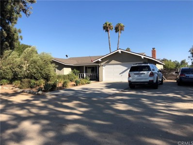 4777 Roundup Road, Norco, CA 92860 - MLS#: IG18237366