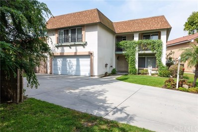 19929 Grayland Avenue, Cerritos, CA 90703 - MLS#: IG18237415