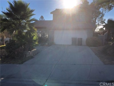 26670 Black Horse Circle, Corona, CA 92883 - MLS#: IG18237637