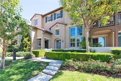 3049 N Torrey Pine Lane, Orange, CA 92865 - MLS#: IG18237831