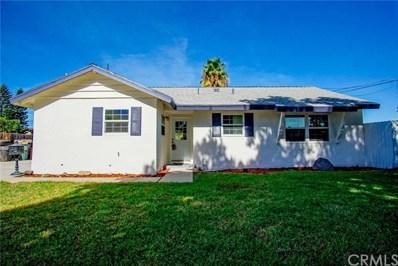 6221 Mead Court, Riverside, CA 92504 - MLS#: IG18238148