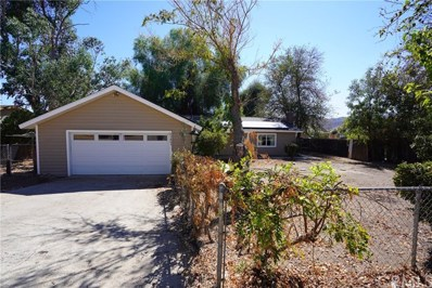 21951 Boggs Lane, Wildomar, CA 92595 - MLS#: IG18238438
