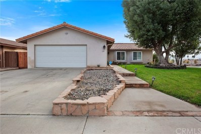 1174 Lake Vista Drive, Lake Elsinore, CA 92530 - MLS#: IG18238460