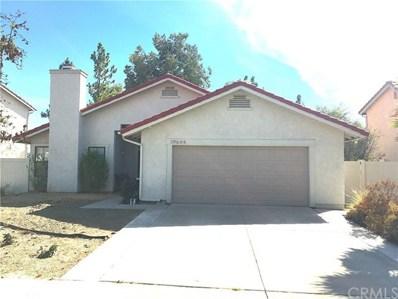 39644 Old Spring Road, Murrieta, CA 92563 - MLS#: IG18238510