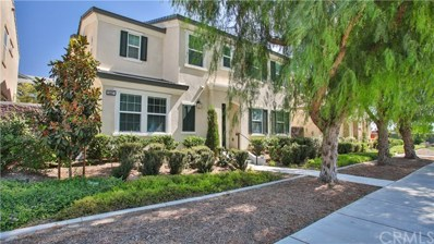 8507 Founders Grove Street, Chino, CA 91708 - MLS#: IG18238886