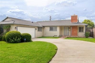 5196 N Mountain View Avenue, San Bernardino, CA 92407 - MLS#: IG18239208