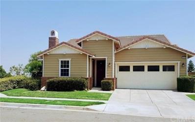 12545 Melody Drive, Rancho Cucamonga, CA 91739 - MLS#: IG18239289