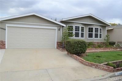 24600 Bandit Way, Corona, CA 92883 - MLS#: IG18239700
