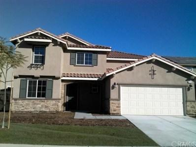 4116 Pearl Street, Lake Elsinore, CA 92530 - MLS#: IG18241340