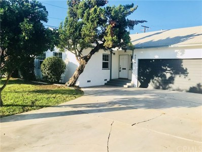 5219 Ivanhoe Avenue, Riverside, CA 92503 - MLS#: IG18241535