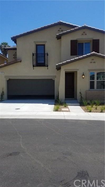 11847 Greenbrier, Grand Terrace, CA 92313 - MLS#: IG18242132